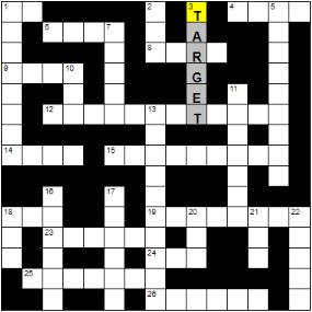 TOGAF 9.2 puzzle